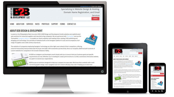 banner-about-responsive-website