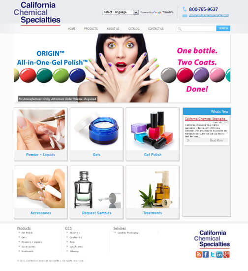nail-care-products-cachem