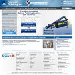 Surface Finishing Services & Solutions