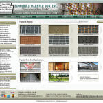 Wire Mesh Solutions