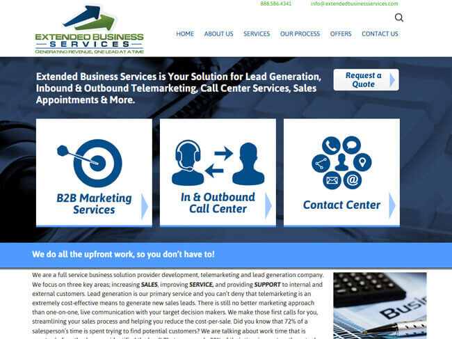 extended-business-services