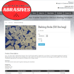 discount-abrasive