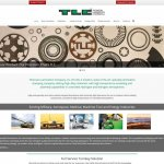 Thomson Lamination Company